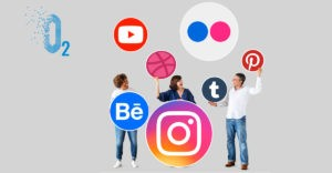 How to be A Social Media Star- Tips to Grow your Social Media Presence
