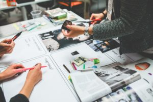 About to Hire a Web Design Company for your Organization? Do Not Forget to Keep a Check on These.